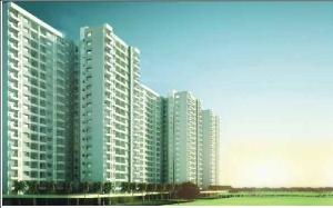 Aravali heights gurgaon