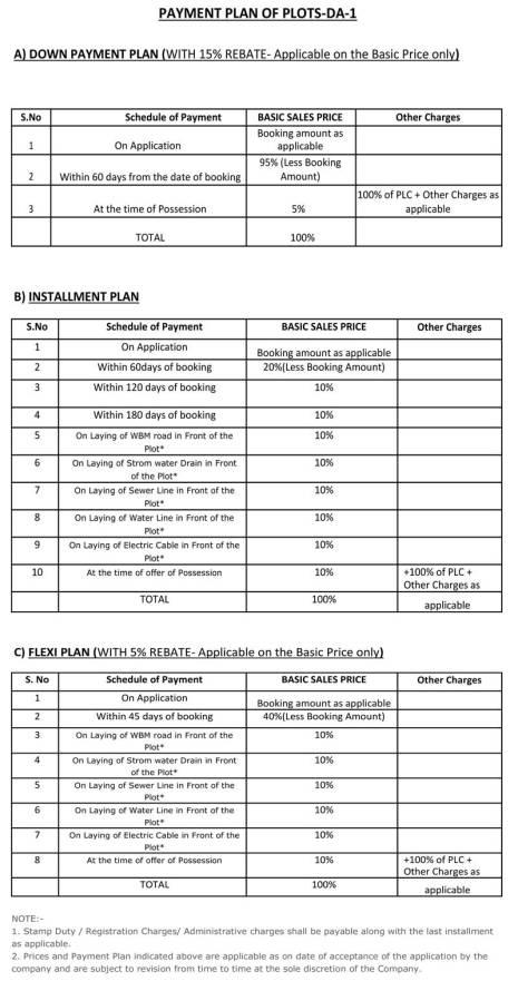 payment-plan