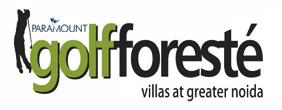 golfforeste-logo