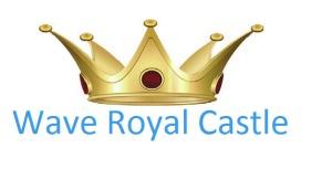 Wave Roayl Castle 1