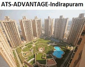 ATS-ADVANTAGE-Indirapuram