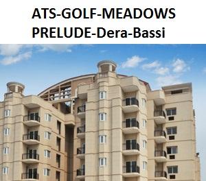 ATS-GOLF-MEADOWS-PRELUDE-Dera-Bassi