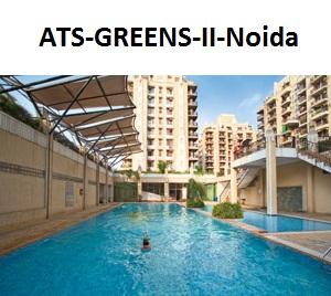 ATS-GREENS-II-Noida