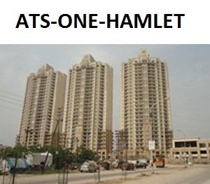 ATS-ONE-HAMLET