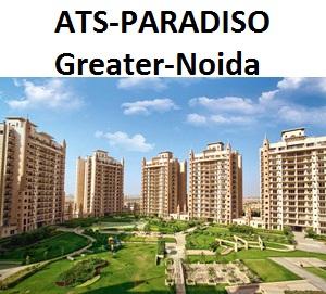 ATS-PARADISO-Greater-Noida