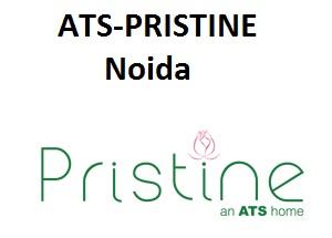 ATS-PRISTINE-Noida