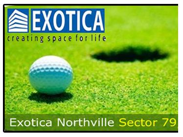 Exotica Northville