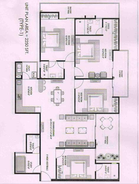 Floor-plan3