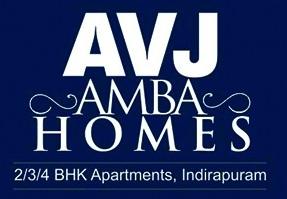 avj-logo2